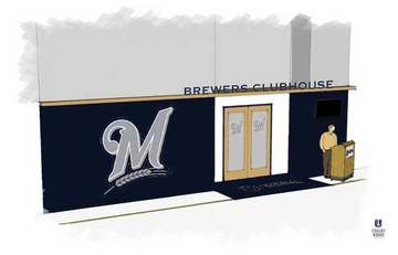 Brewers-Clubhouse_Copperpla.jpg