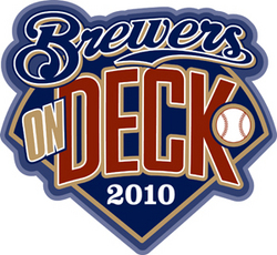 Brewers On Deck_2010 logo.jpg