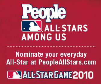 People-All-Stars_336x280.jpg