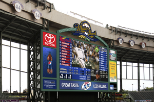 Milwaukee-Brewers-Left-Fiel.png