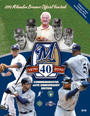 2010 Brewers Yearbook cover.jpg