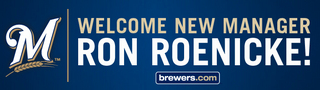 Thumbnail image for Welcome Ron Roenicke-CCO.jpg