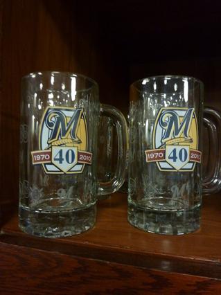 40 mug.JPG