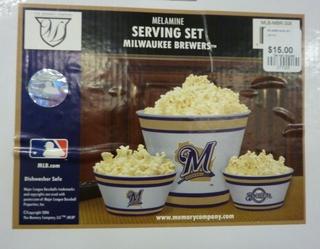 popcorn bowls.JPG