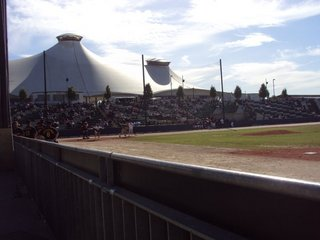 Royal Melbourne Showgrounds.jpg