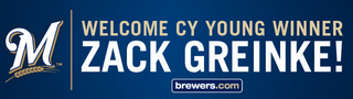 Thumbnail image for Welcome Zack Greinke-CCO.jpg