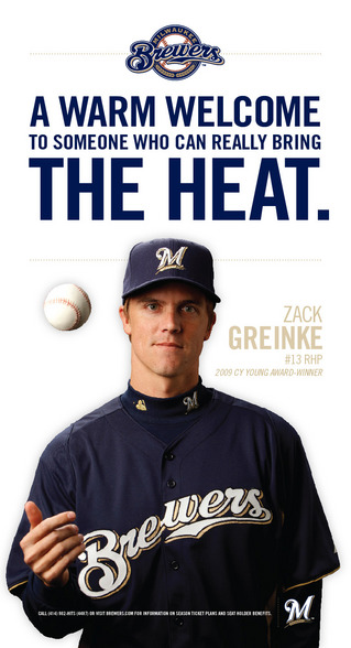 Welcome Zack Greinke-MJS Ad-FINAL.jpg