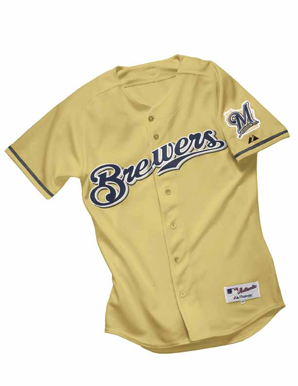 gold-jersey-cut_lowres.jpg