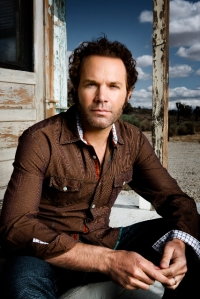 John Ondrasik of Five for Fighting