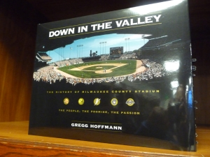 Down in the Valley Book