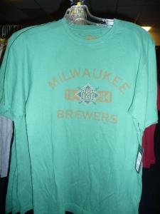 90s Retro Shirt, $20
