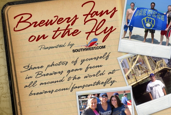 MB 13-Brewers on Deck-TV Screen-FansOnTheFly