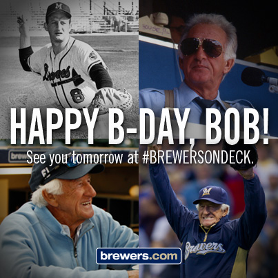 MB-13-Uecker-B-Day-Graphic-Twitter