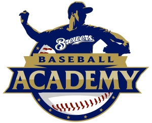 BE-13 BaseballAcadem-Logo-FINAL