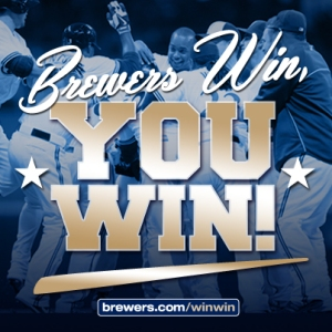 MB-13-BrewersWin-You-Win-social