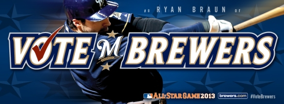 MB-2013 Vote Brewers-FB Cover Photos-Braun
