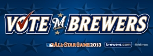 MB-2013 Vote Brewers-FB Cover Photos-GENERIC