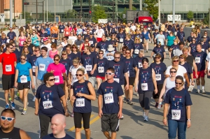 Brewers 5K