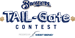 Brewers Tailgate Contest Logo-Final-OL