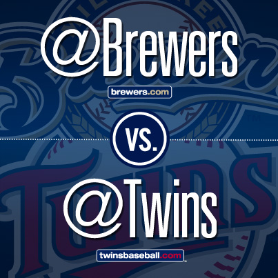 MB-13-Brewers-vs-Twins-Social-FollowOff-NoFS
