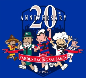 MB-13 Sausages 20 Anniversary-TShirt-FINAL-OL