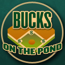Mlb.com Bucks on the Pond