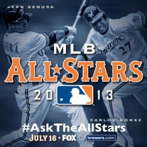 AsktheAllstars