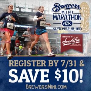 BE-13 Brewers MiniMarathon10k-Social Graphic-403x403-July31