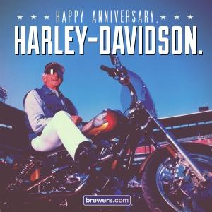MB-13-Harley-Anniversary-social