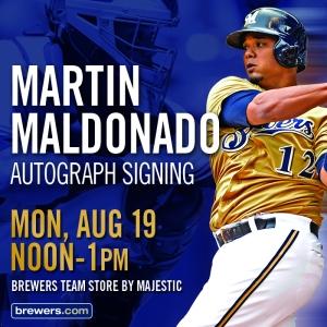 MB-13 Maldonado Signing-Social Graphic-2