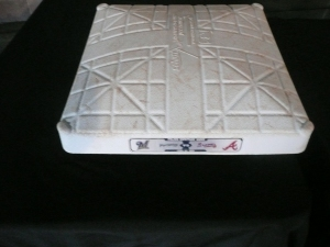 Brewers Bases