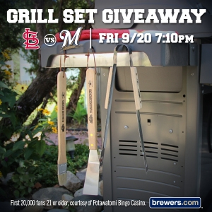 Brewers-Grill-Set-Social