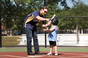 MiracleLeaguePC13RS042