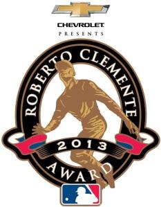 RC Award