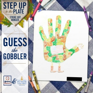 Mb-13 BCF-HTF Thanksgiving Social Graphic-3-Guess
