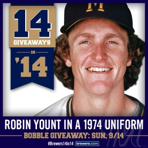 MB-14 All Fan Reveal-Bobble-Yount