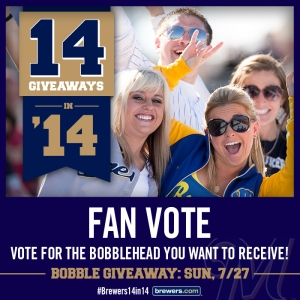 MB-14 All Fan Reveal-FanVote