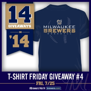 MB-14 All Fan Reveal-Tshirt-4