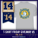 MB-14 All Fan Reveal-Tshirt-5