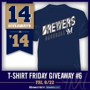 MB-14 All Fan Reveal-Tshirt-6