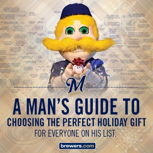 MB-13 Gift Guide-MEN-600x600