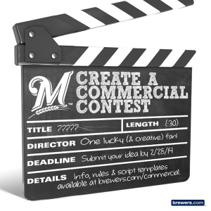 MB-14-Commercial-Contest-Social