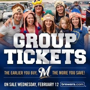 MB-14 Groups-OnSale-Social Graphics-Facebook-Date