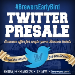 MB-14-Twitter Presale-Single Game Tickets-Social-Square[4]