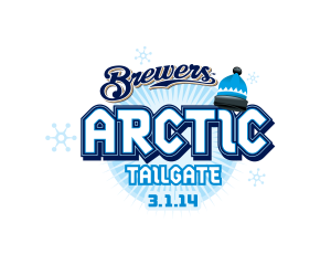 MB-2014 Arctic Tailgate Logo