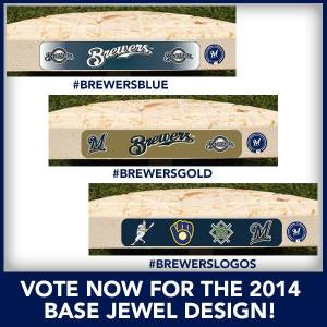 2014 Base Jewel Vote