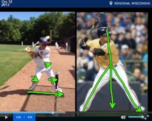 Every coach should consider using video as a teaching tool