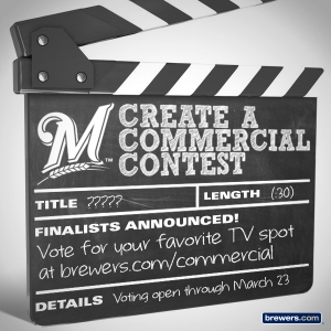 MB-14-Commercial-Contest-Voting-Social