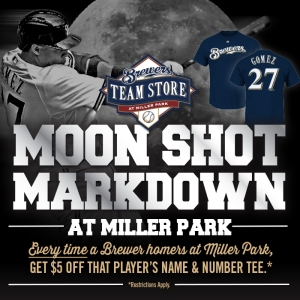 MB-14 Moon Shot Markdown-Facebook