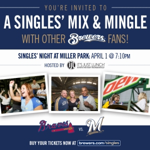 Brewers SIngles_Night_Social_2